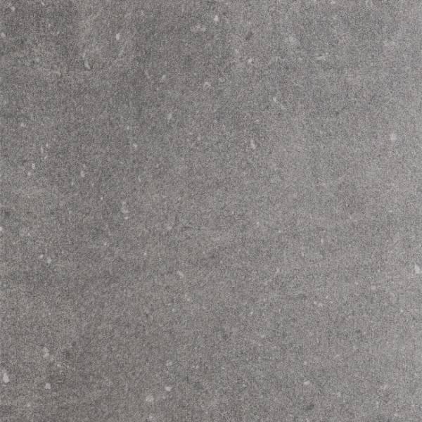 Feinsteinzeug Eco Arkadia Elegance Antracite 20x20 Cm