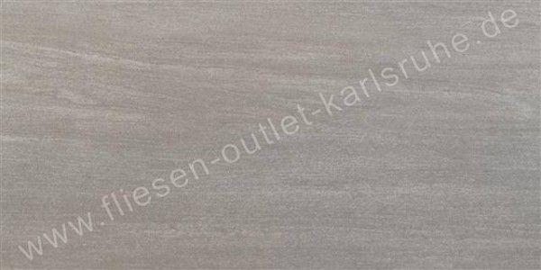 Geology grey 30x60,4 cm