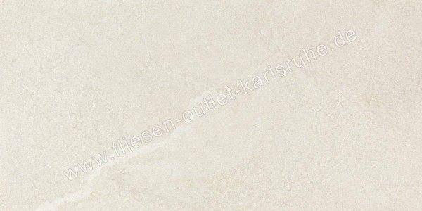 Ergon Stone Project White Naturale Controfalda Fliesenoutlet - Fliesen outlet berlin