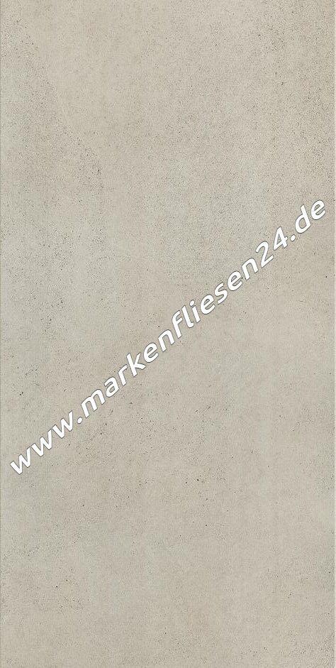 feinsteinzeug pietre 3 60x120 cm casa dolce casa limestone pearl fliesen outlet. Black Bedroom Furniture Sets. Home Design Ideas