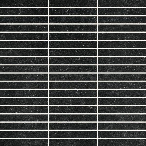 Mirage Mosaik Tribend SO10MV46 Stones 2.0 Pierre Bleue