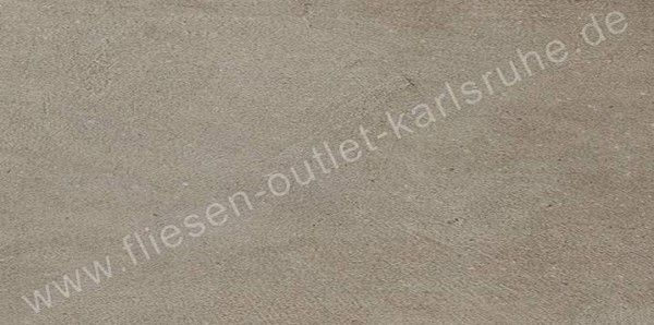 Floorgres Industrial 6 mm Steel 60x120 cm naturale RT