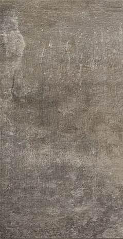 Matières de Rex 30x60 cm Gris matte