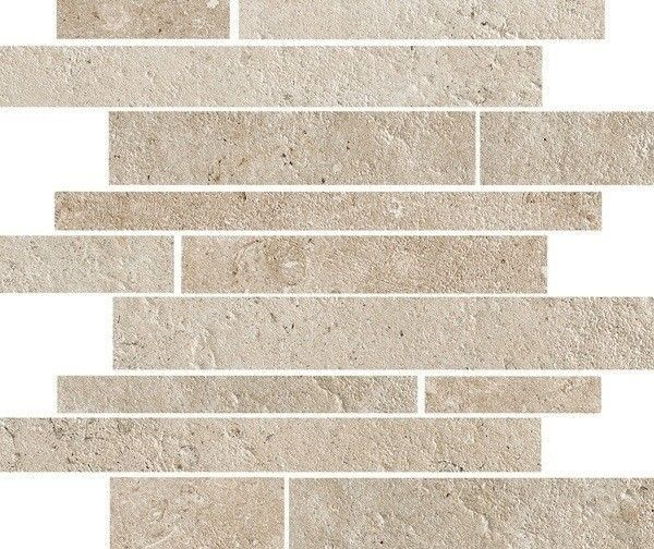 Mirage Brick Mosaik Portnoy TB01NZ48 Tribeca Watts