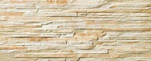 Sichenia Pavéwall house 16,5x41 cm sabbia