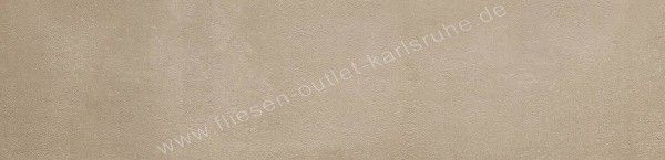 Floorgres Industrial Taupe 20x80 cm naturale RT