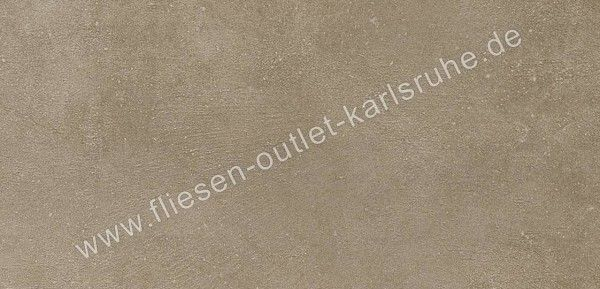 Floorgres Industrial Sage 30x60 cm soft RT