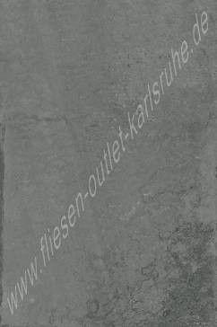Sichenia Masqat X Cm Grigio Masqat Sichenia Hersteller - Fliesen 60x90