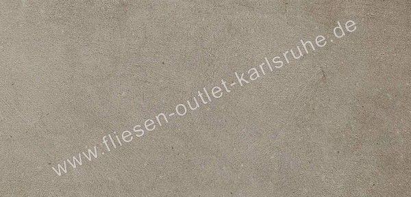 Floorgres Industrial Steel 30x60 cm soft RT