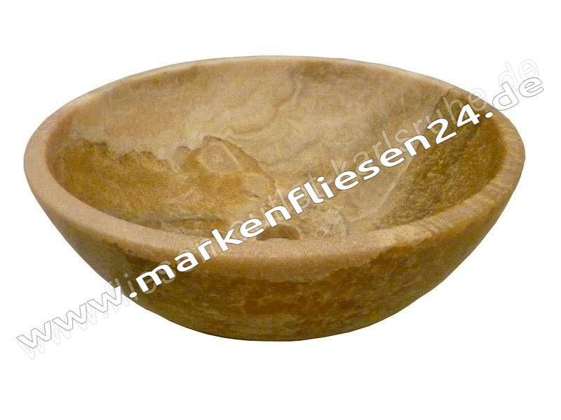 Tercocer stein waschbecken marmor marron satinato - Fliesenforum karlsruhe ...