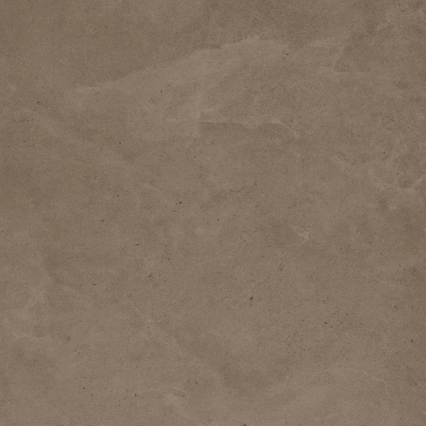 Kerlite 5plus Elegance 100x100x0,55 cm Via Farini