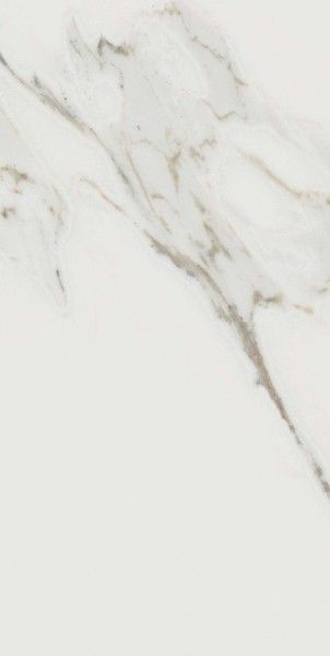Mirage Jewels Calacatta Reale JW02 LUC 60x120 cm