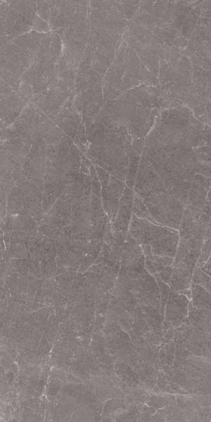 Kerlite 5plus Exedra 50x100x0,55 cm Rain grey Silk