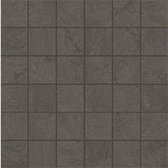 Casa Dolce Casa Studios Mosaico 5x5 cm Brick matte