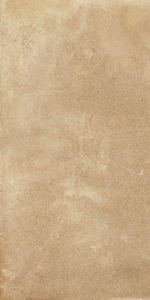 Panaria Memory Mood Hazel 30x60,3 cm