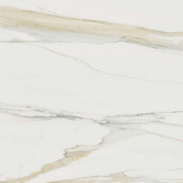 I Classici di Rex 60x60 cm Calacatta Gold glossy