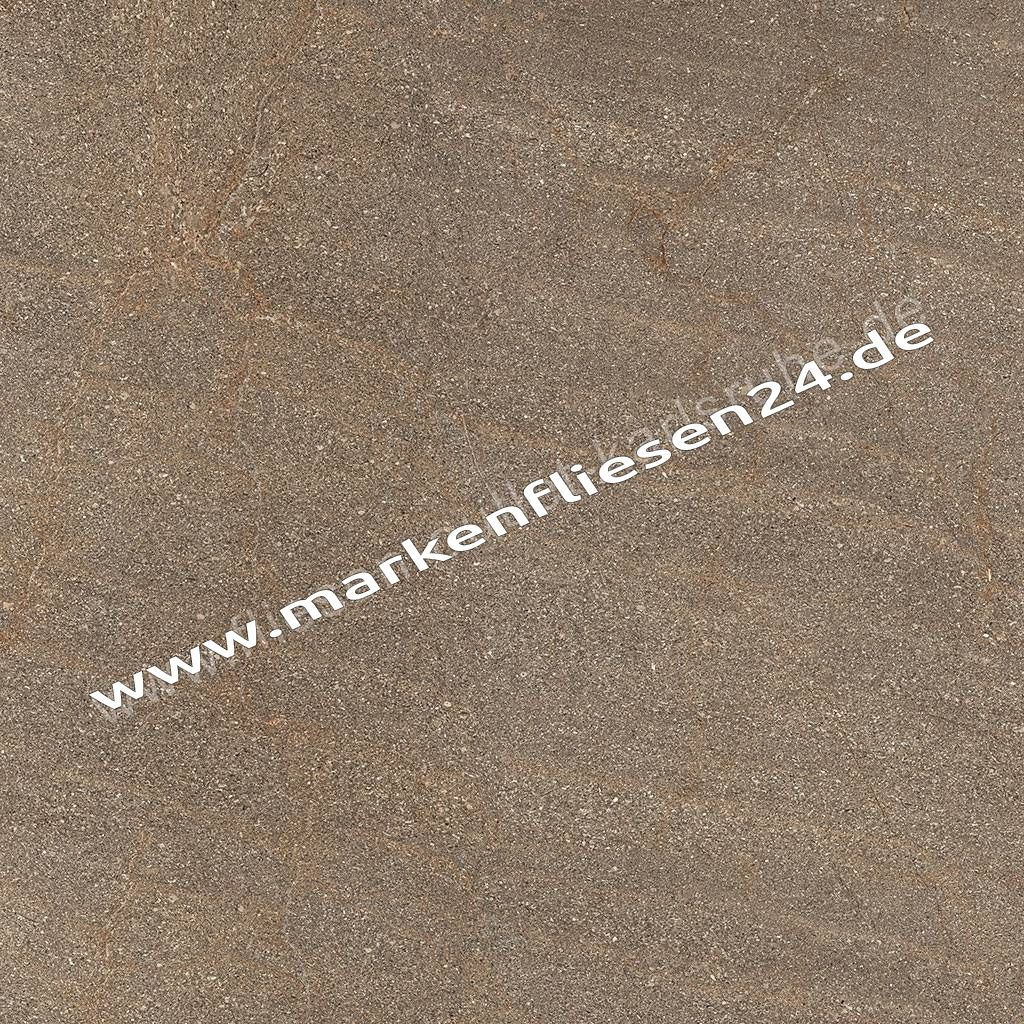 Evo 2 e terrassenplatte mirage ocean grey ne 13 60x60x2 cm - Fliesen outlet ...