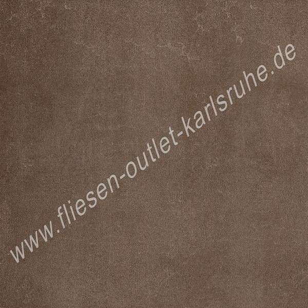 Floorgres Industrial Moka 80x80 cm soft RT