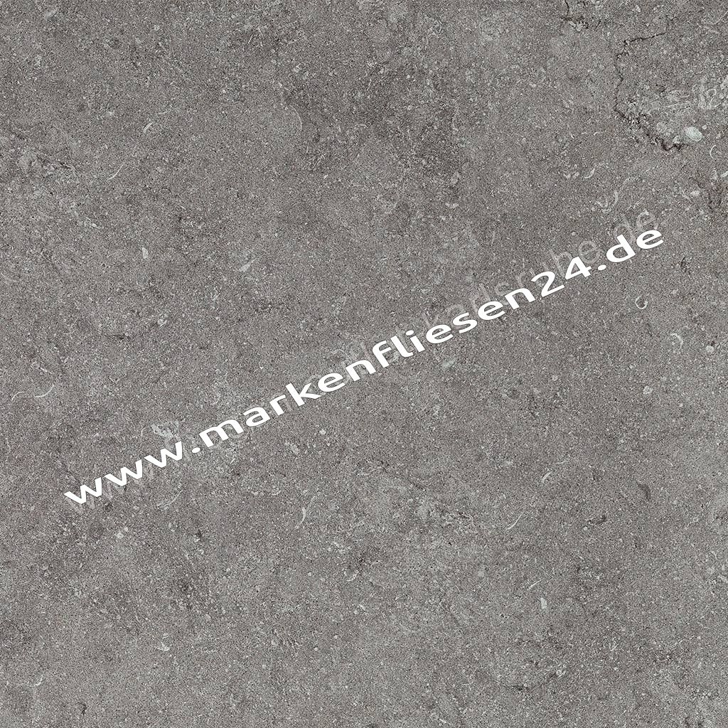 Evo 2 e terrassenplatte mirage gris belge ne 31 60x60x2 cm fliesen outlet - Fliesen outlet ...