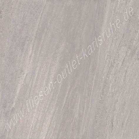 Cerdomus Lefka grey 60x60 cm, 1.Sorte