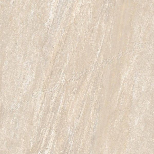 Cerdomus Lefka Maxi white 80x80 cm satinato