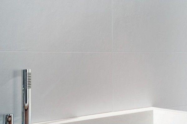 Mirage Re_Plain Puro PA07 15x60 cm
