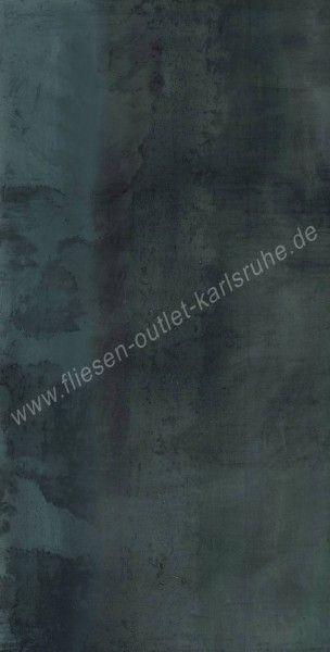 Ergon Metal Style Iron 60x120 cm Lappato RT