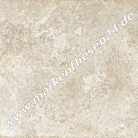 Panaria Serie Buxstone G Nstig Online Kaufen Fliesen