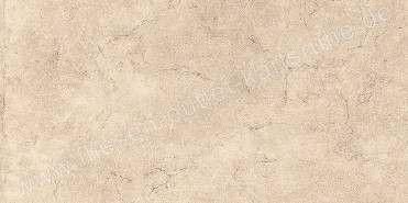 Emil Petra beige 30x60 cm naturale Art.634P3R