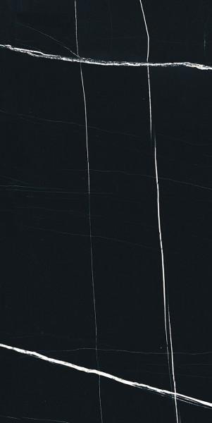 Mirage Jewels Moonless JW17 NAT 60x120 cm