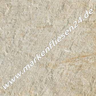 Mirage evo2 quarziti 60x60 cm g nstig online kaufen - Fliesenforum karlsruhe ...