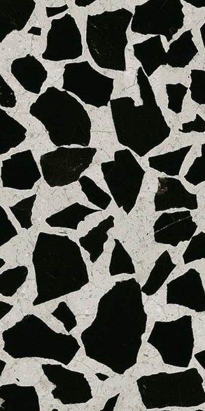 Casamood Artwork 60x120x1 cm Art Macro_02 glossy