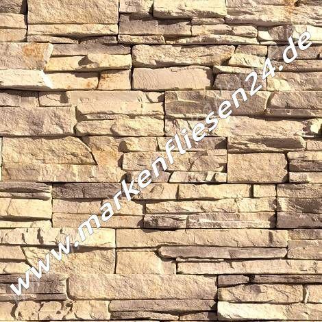 Pietre d arredo kunststein verblender sakar grigio terra for Colmef pietre d arredo