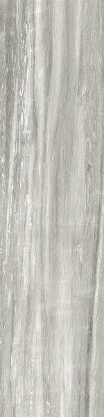 Prexious of Rex 30x120 cm Pearl Attraction glossy