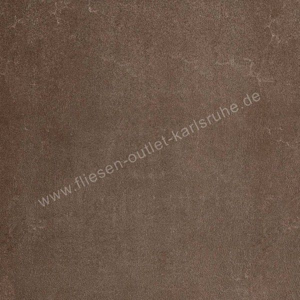 Floorgres Industrial Moka 60x60 cm naturale RT