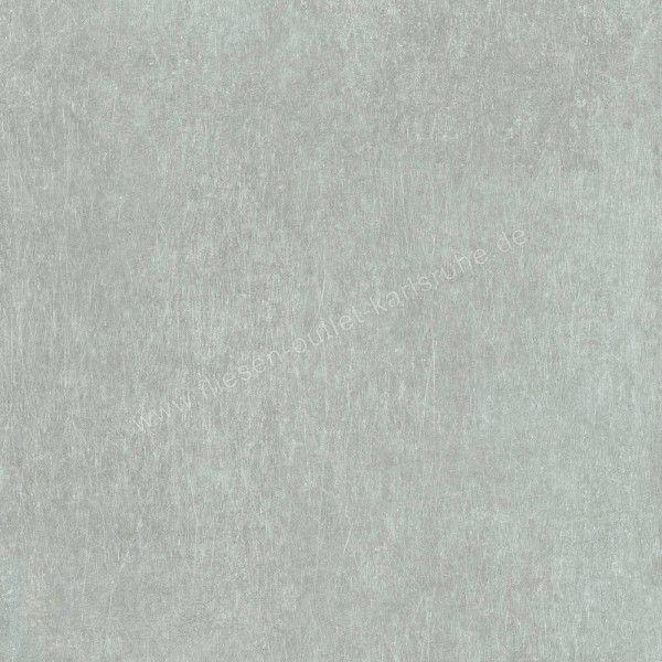 Ergon Metal.It 120x120 cm Steel lappato RT