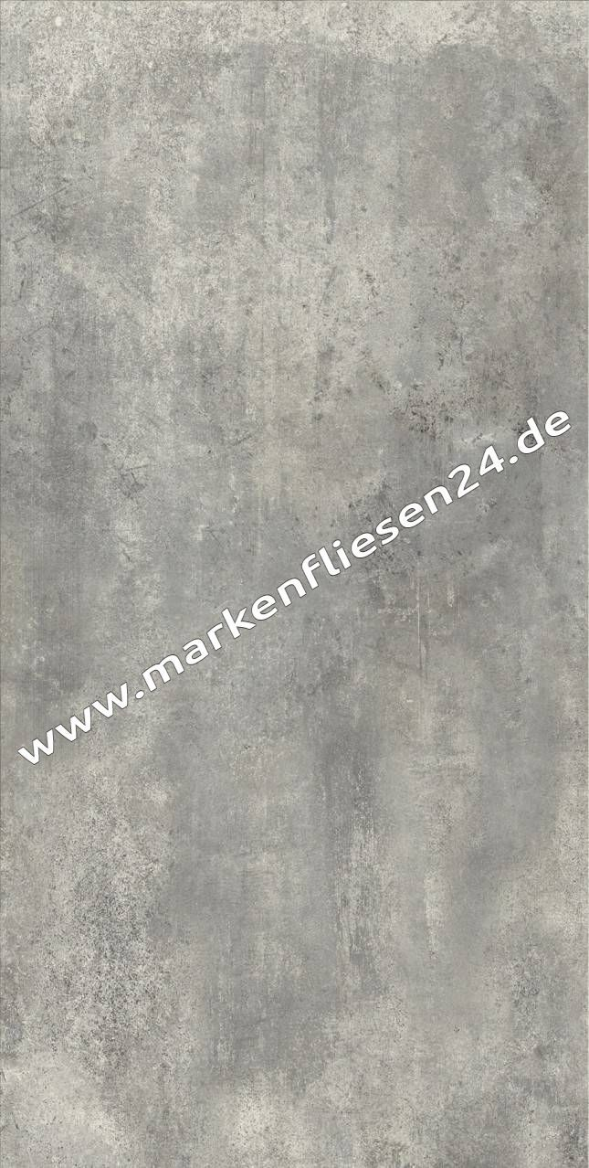 Floorgres rawtech dust naturale rektifiziert 30x60 cm art 752207 fliesen outlet - Fliesen outlet ...