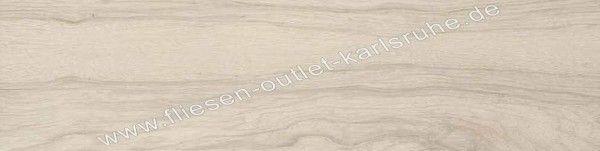Ergon Woodtalk white smoke 30x120 cm