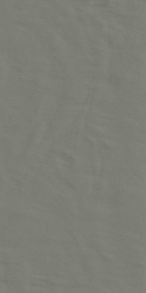Casamood Neutra 6.0 Format 60x120x1 cm 06 Grafite