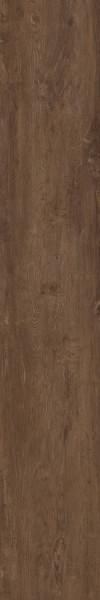 Kerlite 6plus Forest 20x120x0,6 cm Noce