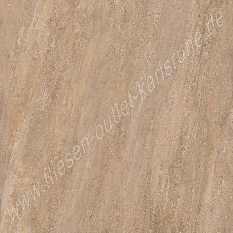 Cerdomus Lefka walnut 60x60 cm, 1.Sorte