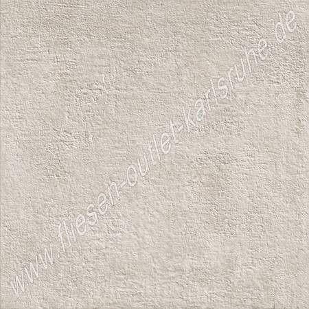 Panaria Urbanature cement 60x60x2 cm