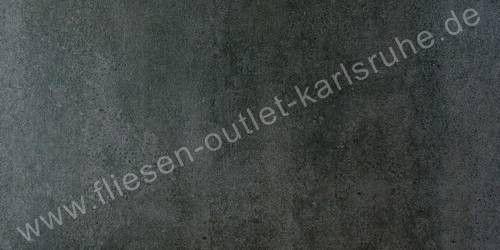 Emil On Square lavagna 30x60 cm naturale