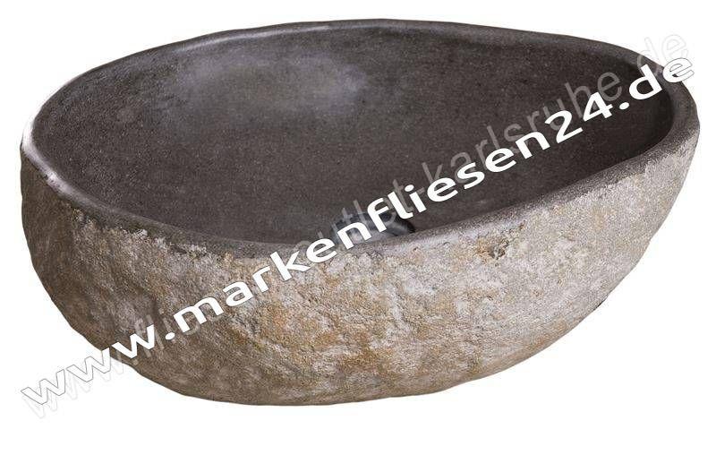 Tercocer stein waschbecken riverstone rio gris fliesen outlet - Zementfliesen outlet ...