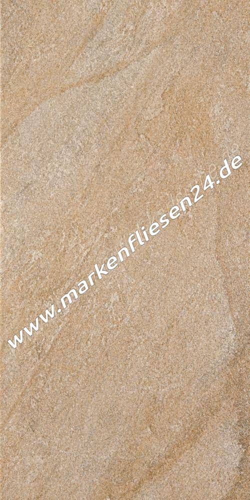 Emil anthology stone gold rett 30x60 cm fliesen outlet - Fliesenforum karlsruhe ...