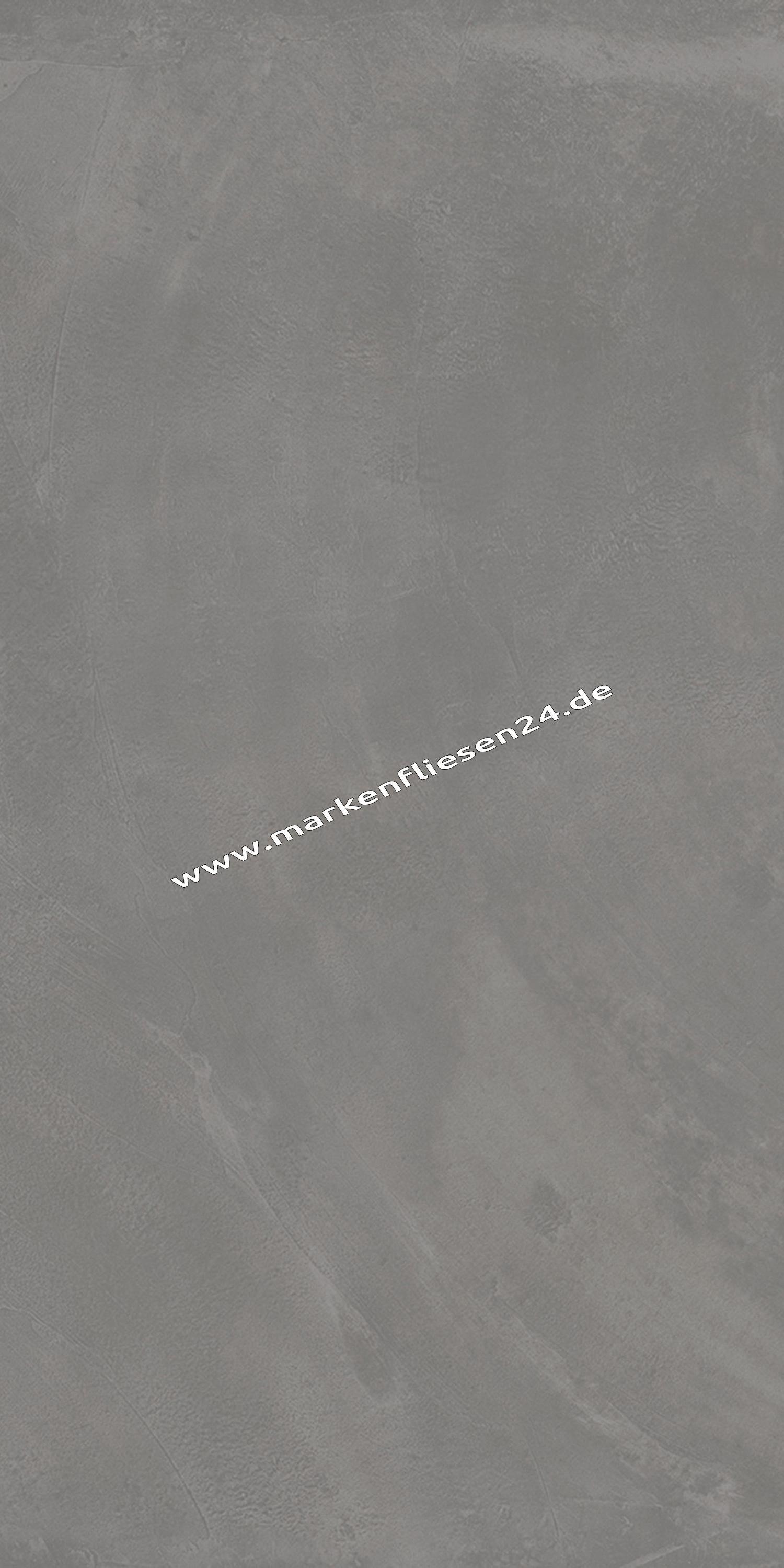 Ergon Serie Architect Resin Günstig Online Kaufen Fliesenoutlet - Fliesen kaufen karlsruhe