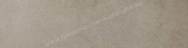 Floorgres Industrial Steel 20x80 cm naturale RT