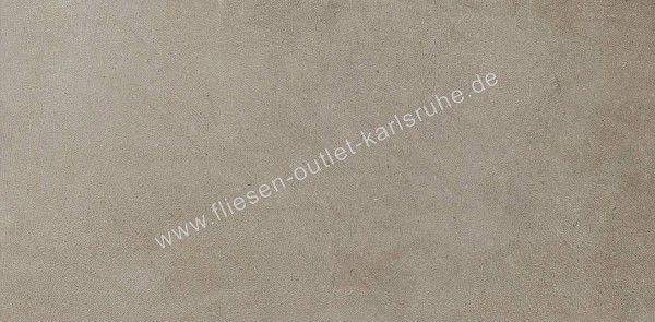 Floorgres Industrial Steel 40x80 cm soft RT