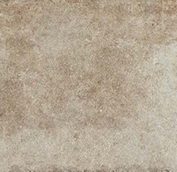 La Roche di Rex Ecru 60x60x2 cm Outdoor