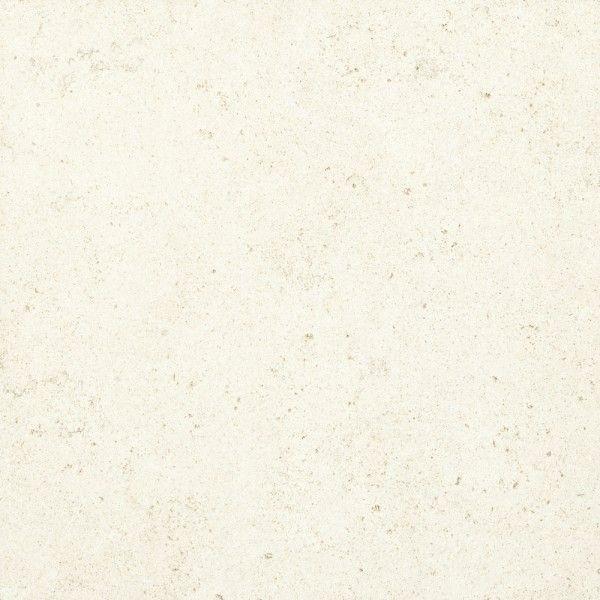 Kerlite 3plus Buxy 50x50x0,35 cm Corail Blanc